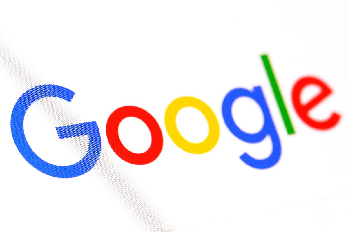 Come salvare o scaricare immagini da Google Immagini 1