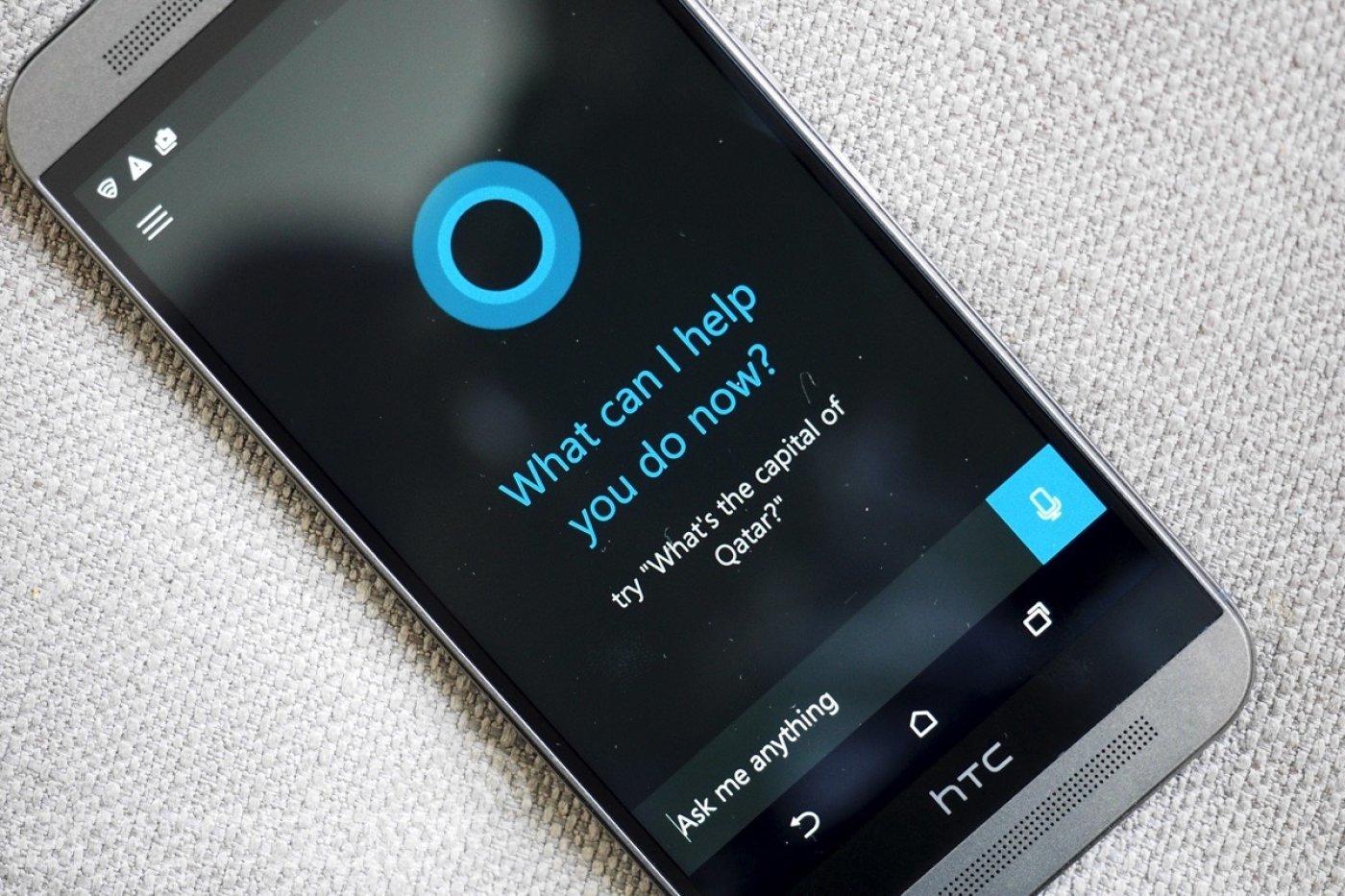 Come attivare Cortana in Windows 10 in modo rapido e semplice 2
