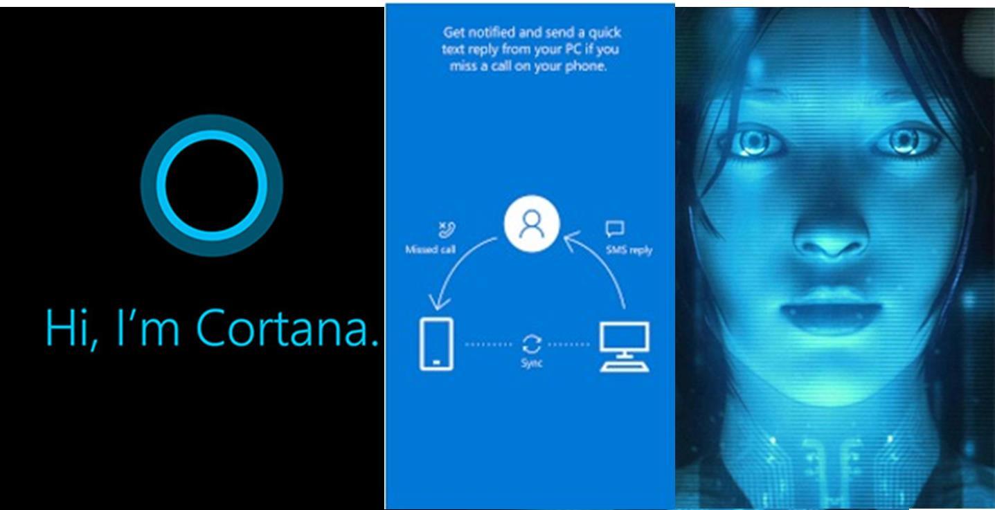 Come attivare Cortana in Windows 10 in modo rapido e semplice 3