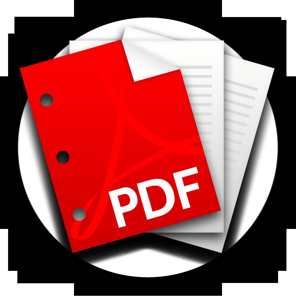 Come creare un PDF modificabile in pochi passaggi 2
