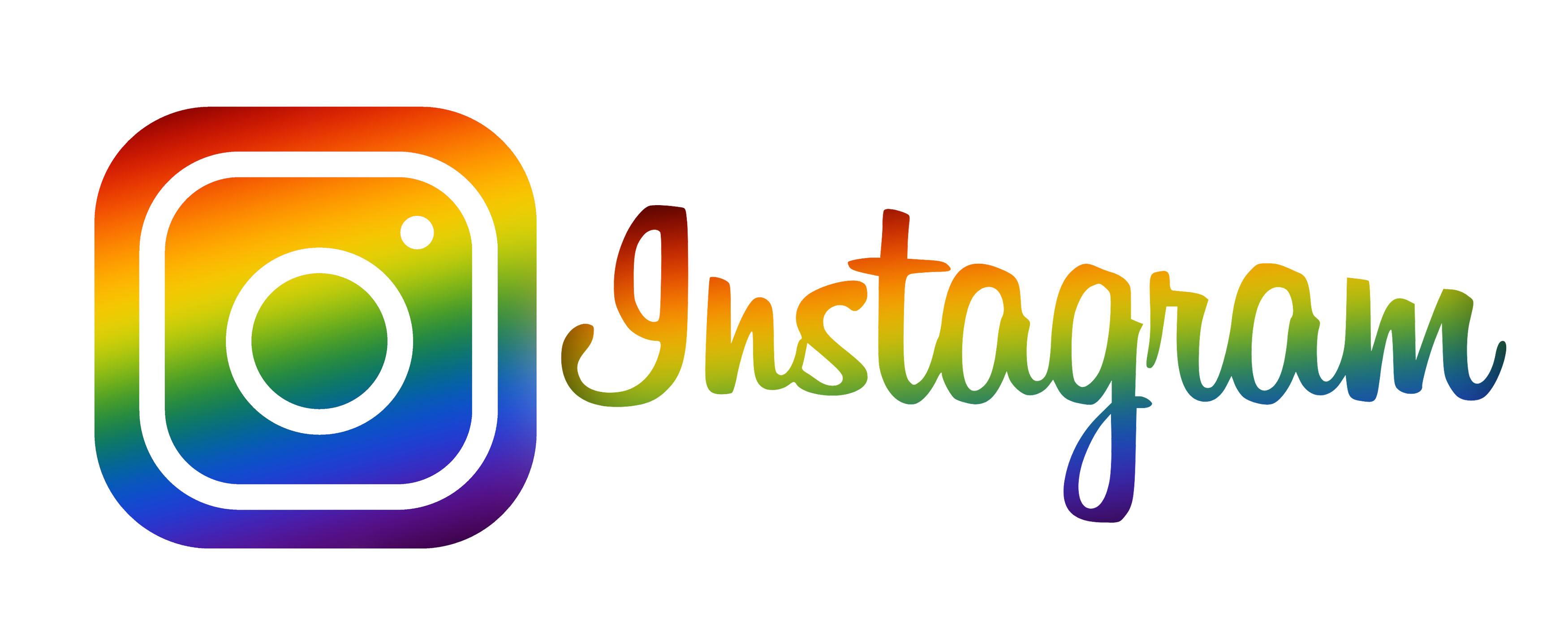 Come accedere a Instagram in modo sicuro 1