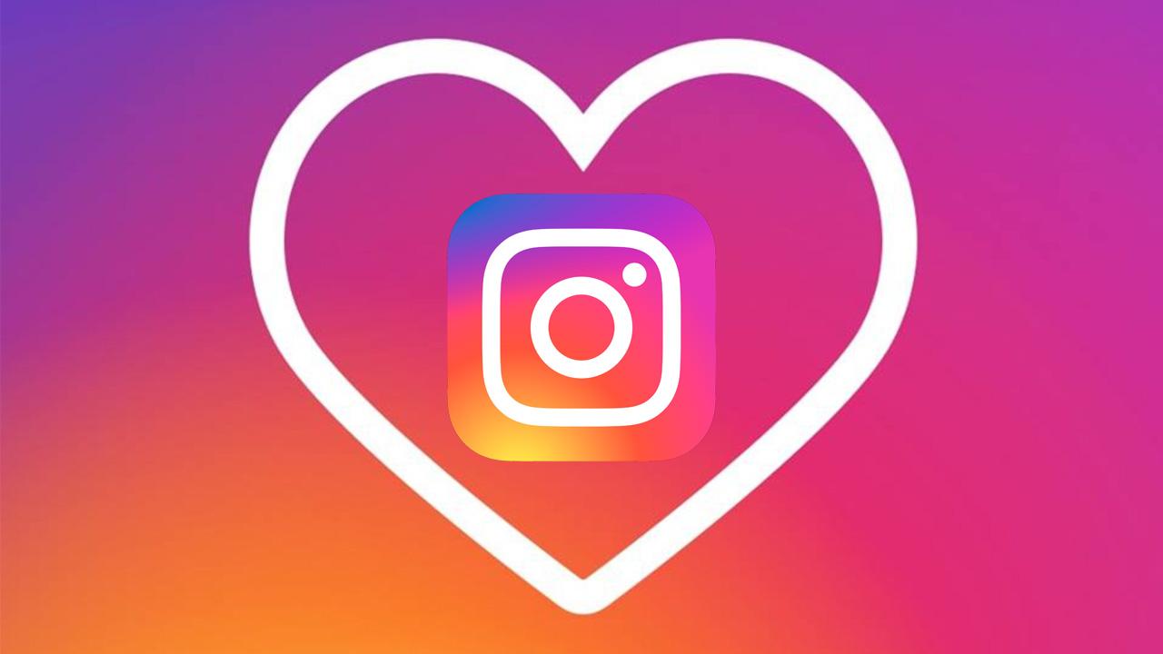 Come accedere a Instagram in modo sicuro 2
