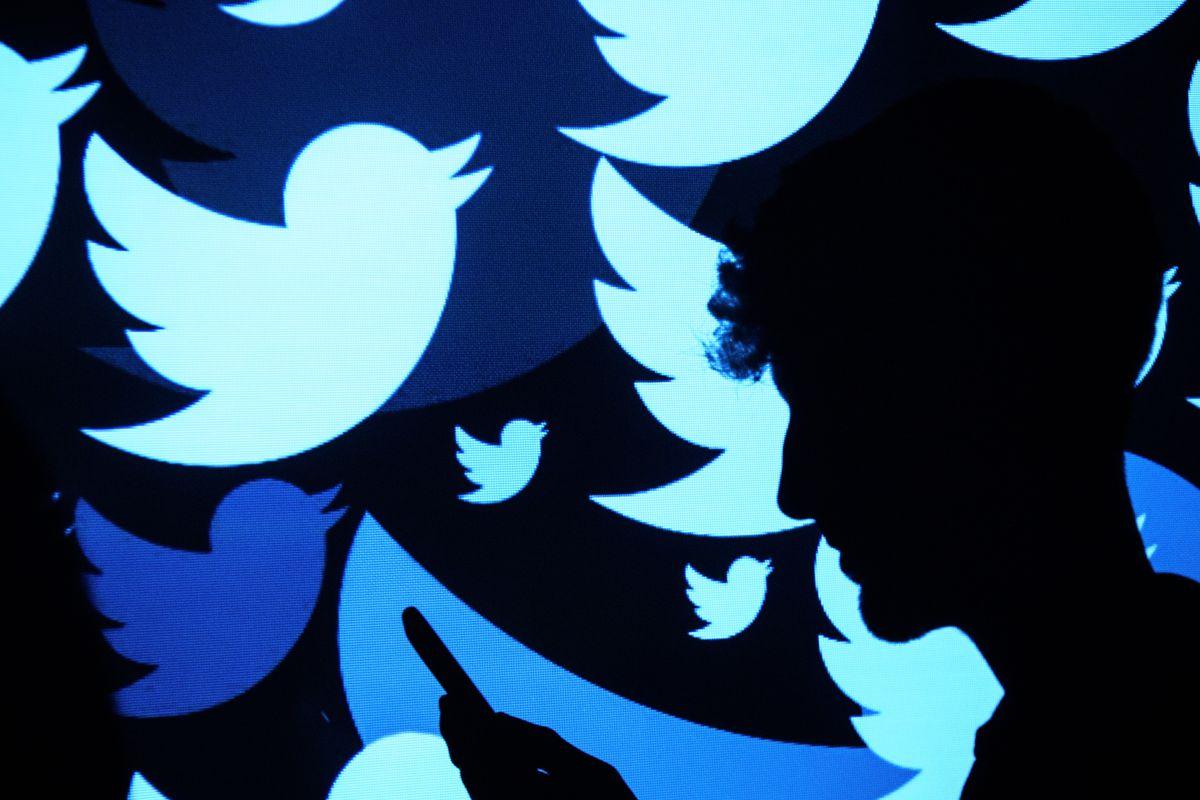 Come accedere a Twitter in modo molto semplice Diversi metodi! 2
