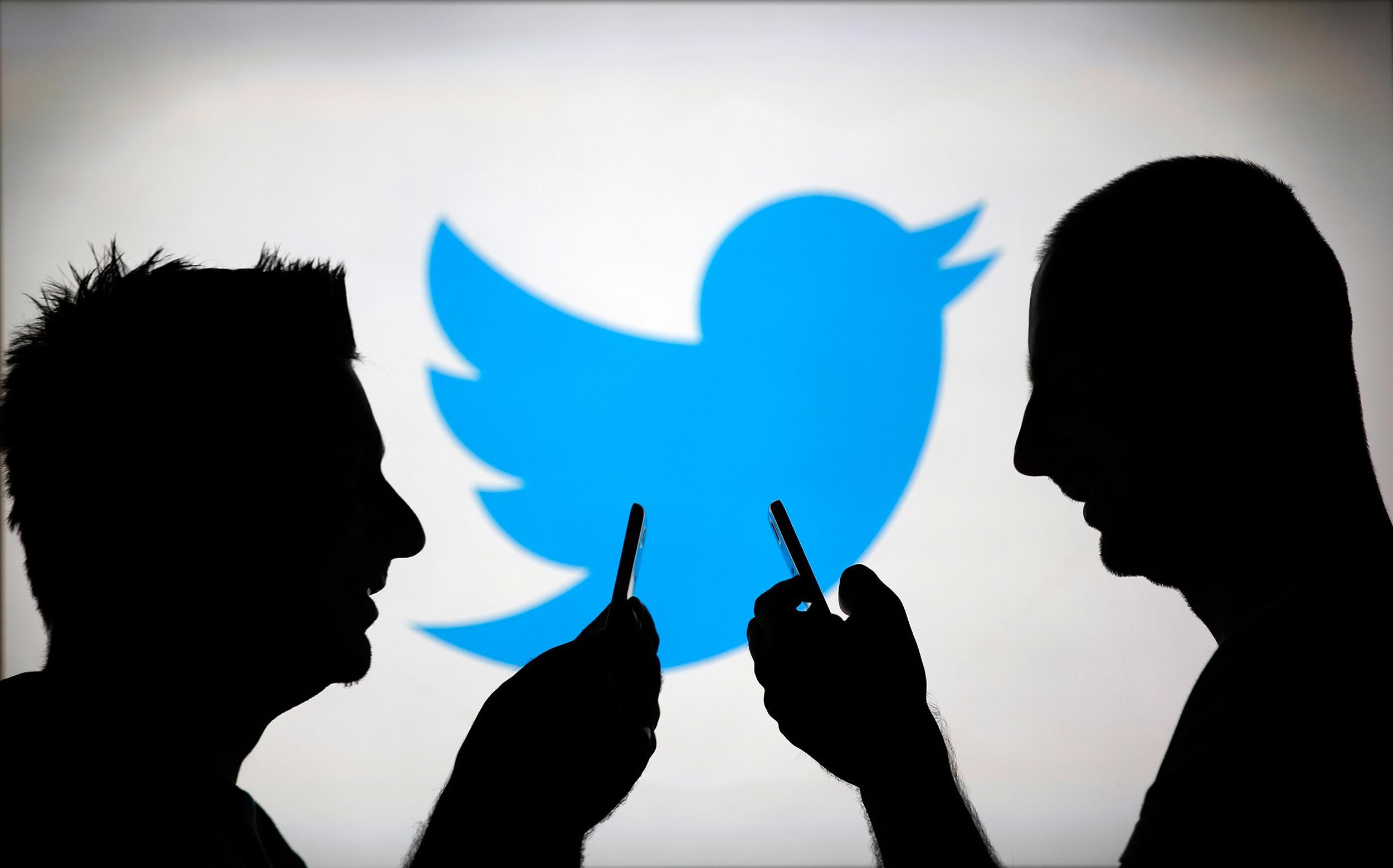 Come accedere a Twitter in modo molto semplice Diversi metodi! 1