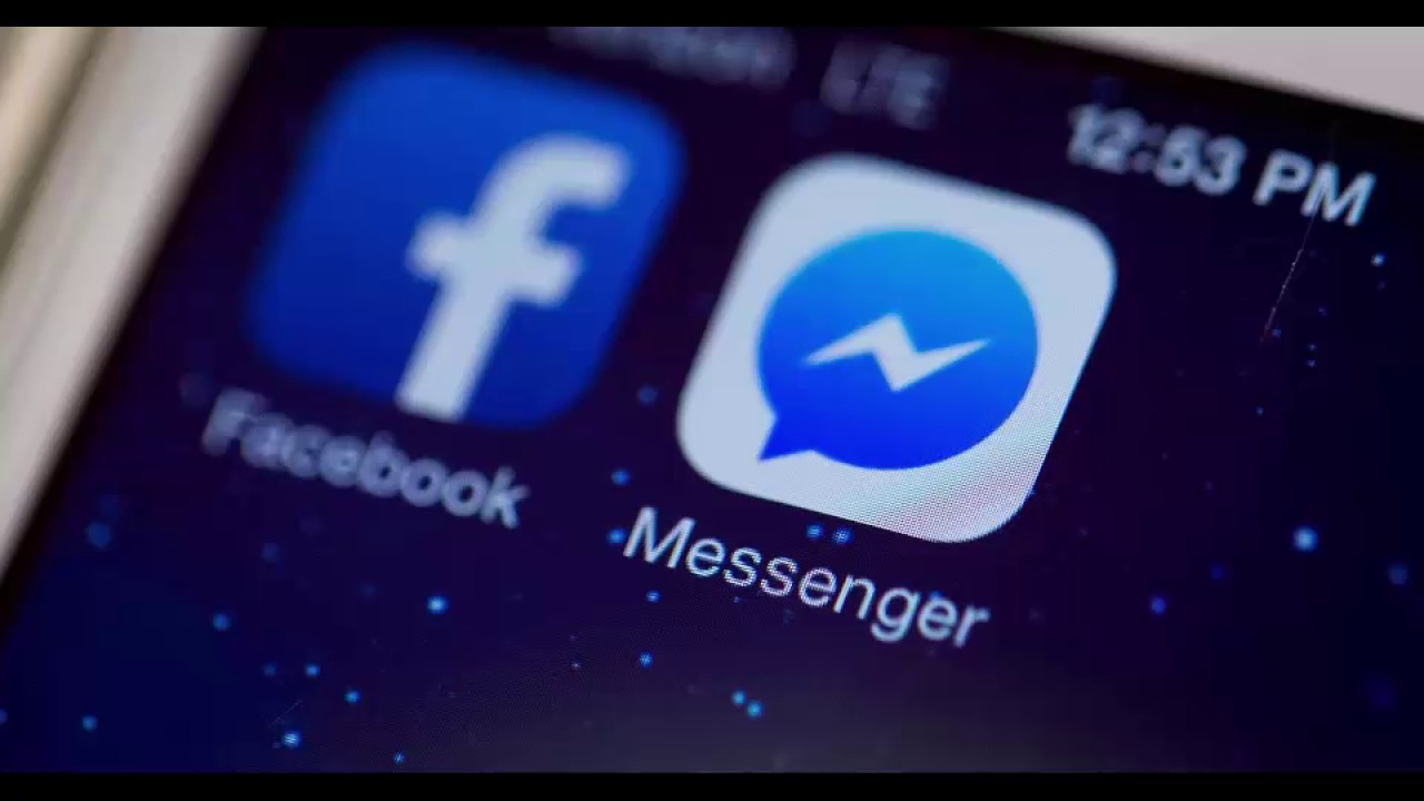 Come sapere chi mi ha bloccato o cancellato da Facebook 2