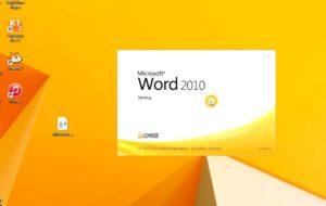 Come attivare Microsoft Office 2010 sul tuo PC 26