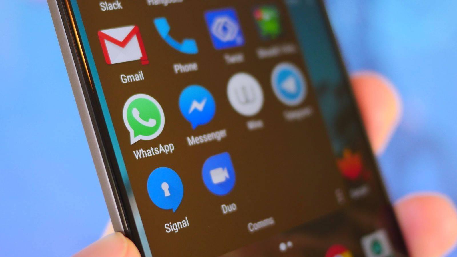Come leggere i messaggi su WhatsApp senza aprirli? 3