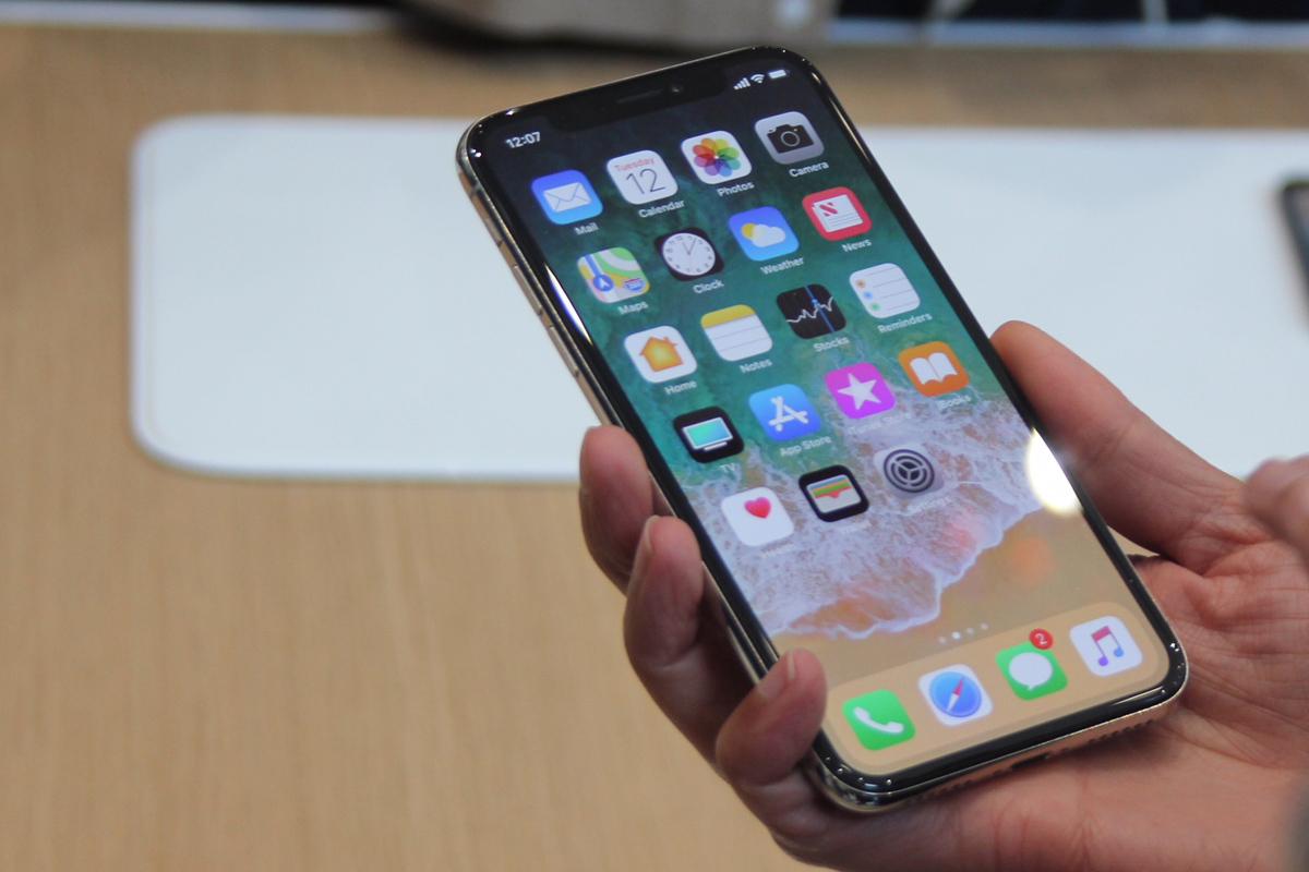 Come accelerare e ottimizzare un iPhone? 2