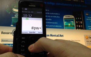 Come sbloccare un Nokia Mobile con il codice di sblocco? 4
