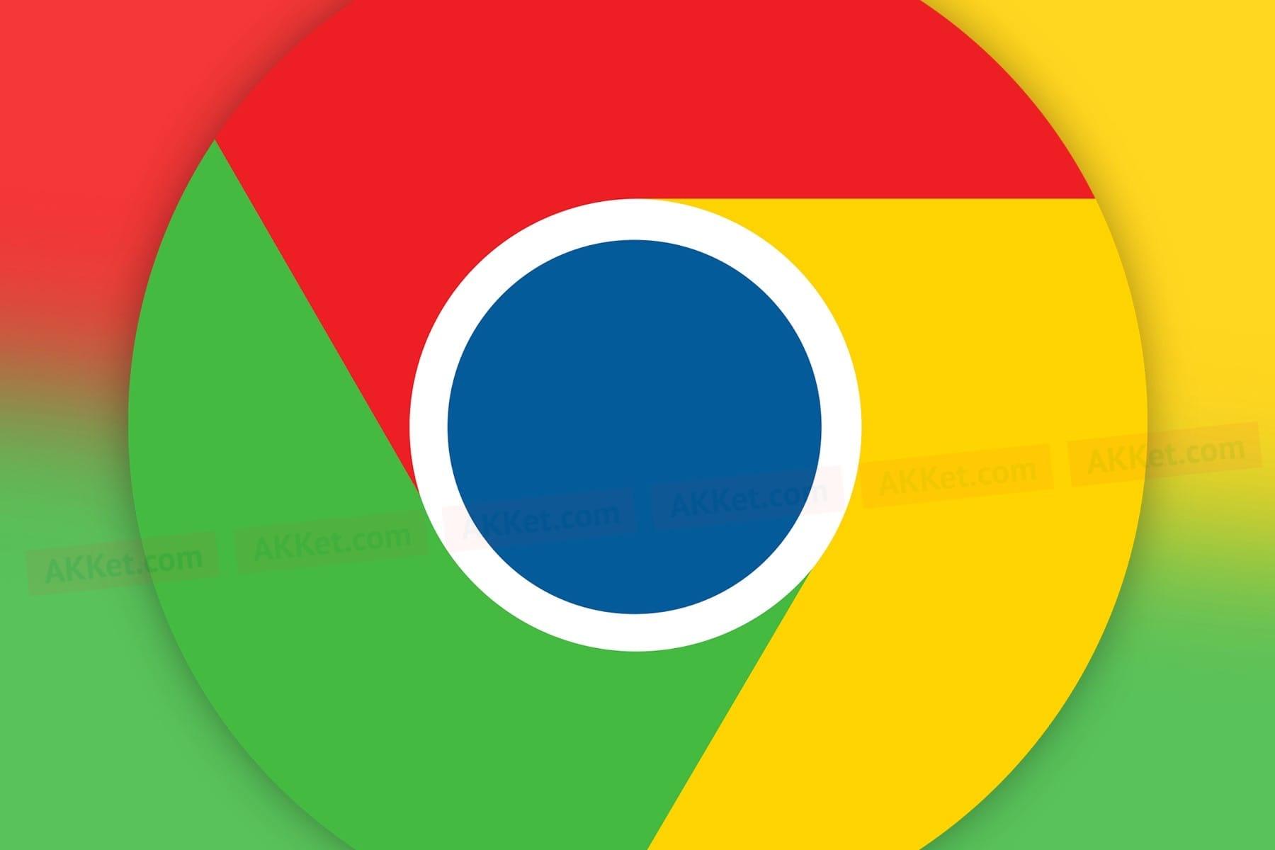 Come configurare e ottimizzare Google Chrome per migliorare velocità, privacy e sicurezza? 2
