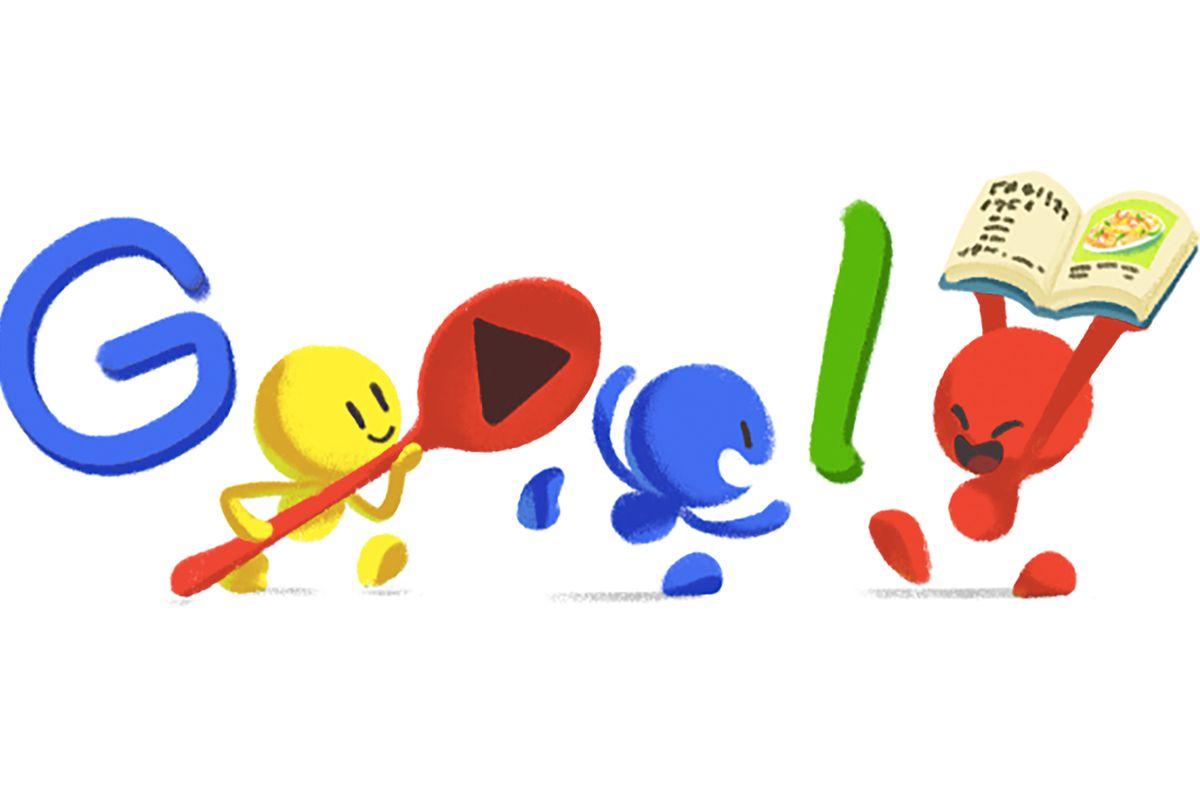 Come configurare la sicurezza di un account Google? 2