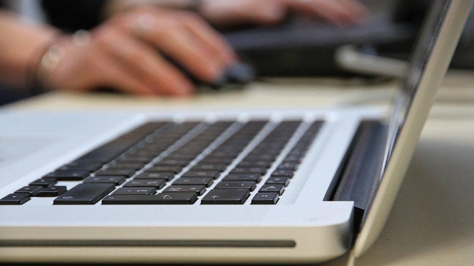 Come migliorare la sicurezza di Mac OS X? 1