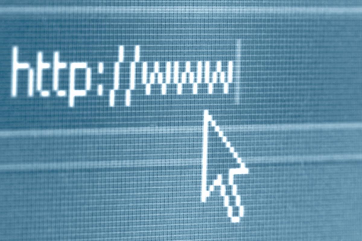 Come accelerare Internet e la velocità di download 2