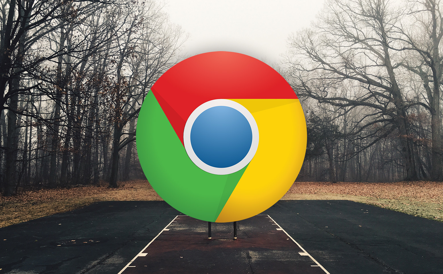 Come configurare e ottimizzare Google Chrome per migliorare velocità, privacy e sicurezza? 3