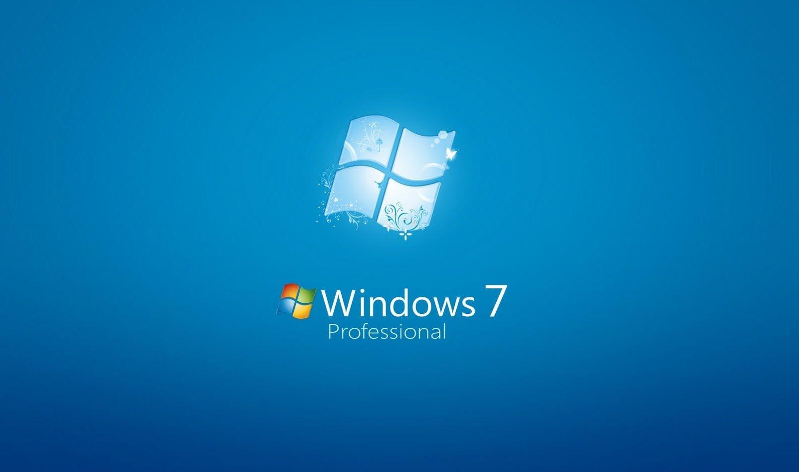 Come liberare la RAM in Windows? [Velocizza il tuo PC] 3