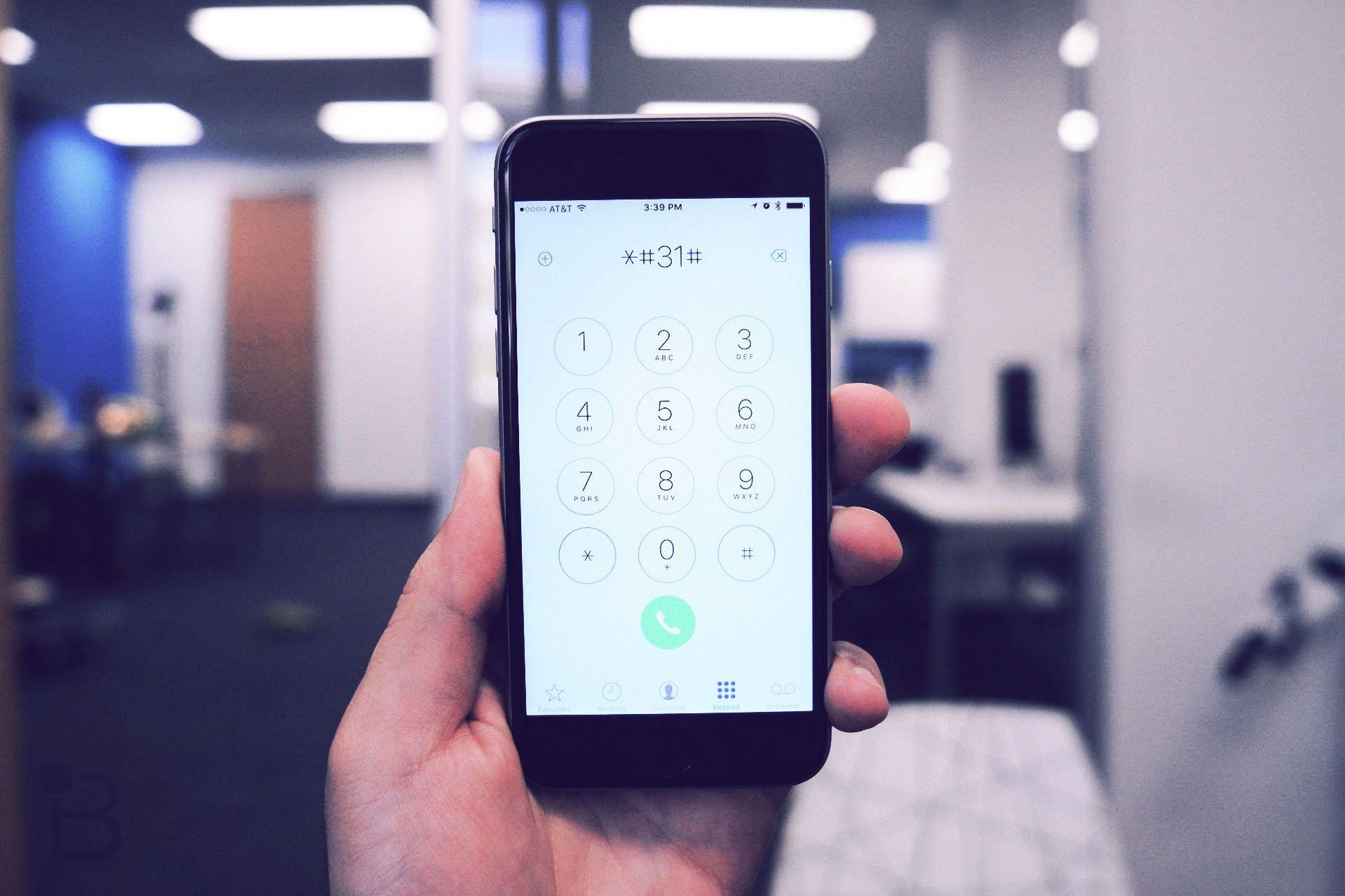 Come trasferire facilmente un telefono CDMA su GSM 1