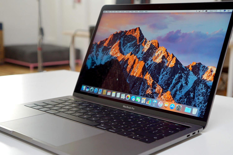 Come migliorare la durata della batteria del mio MacBook? 2