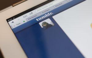 Come sincronizzare Instagram su Tumblr? 4