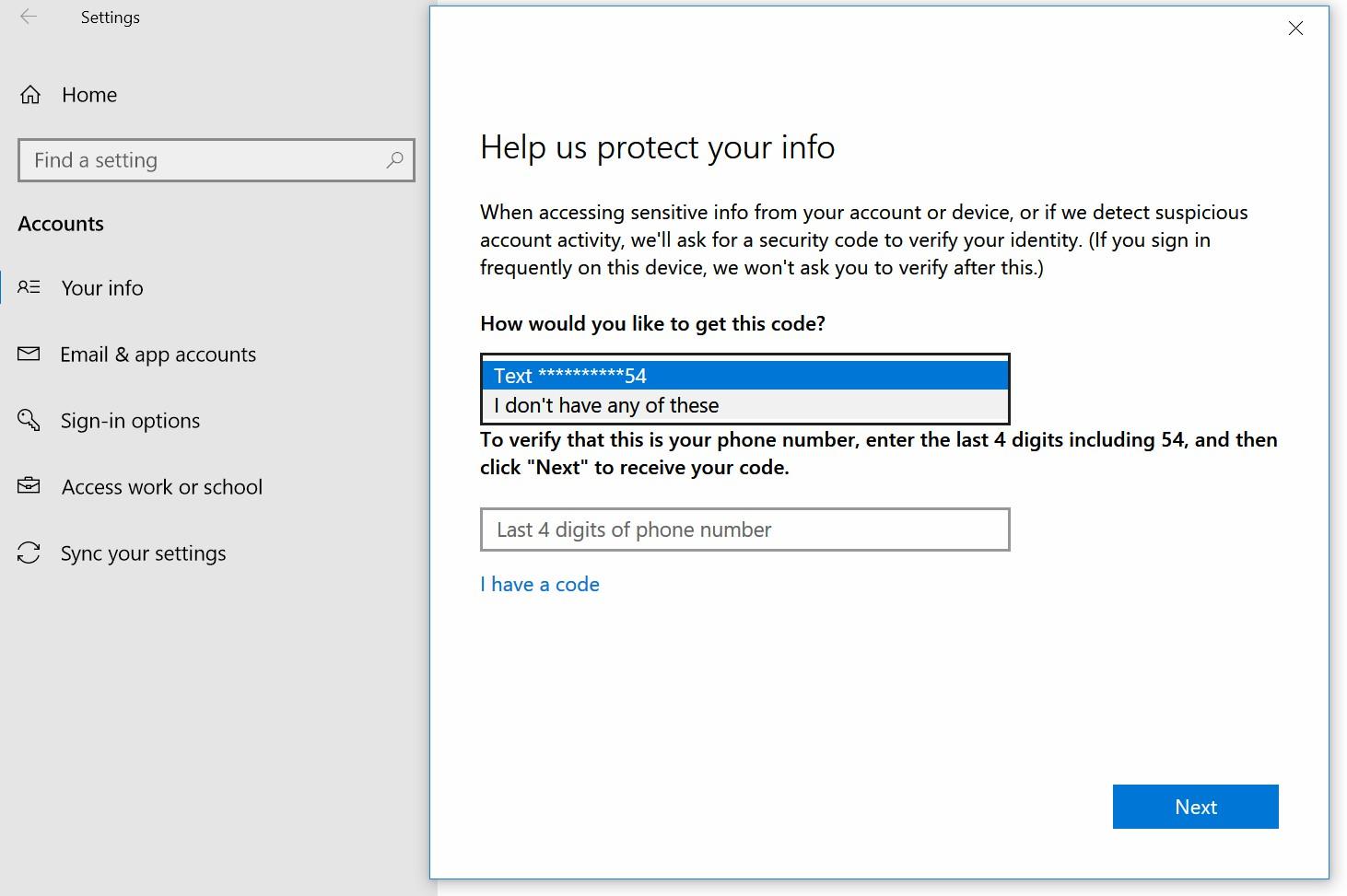 Come eliminare o rimuovere la password e l'account di Windows 10 2