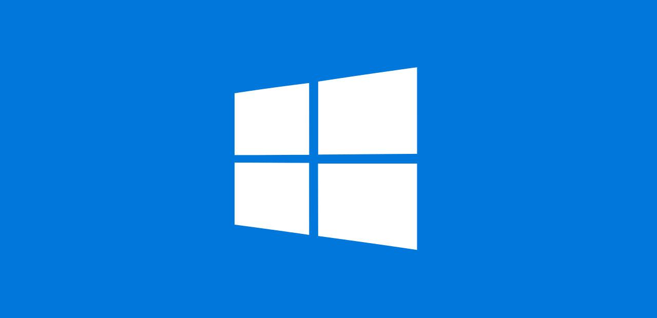 Come riaprire automaticamente le cartelle in Windows dopo il riavvio 2