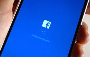 Come recuperare il mio account Facebook compromesso, senza password o con il mio numero di telefono [Molto facile] 17