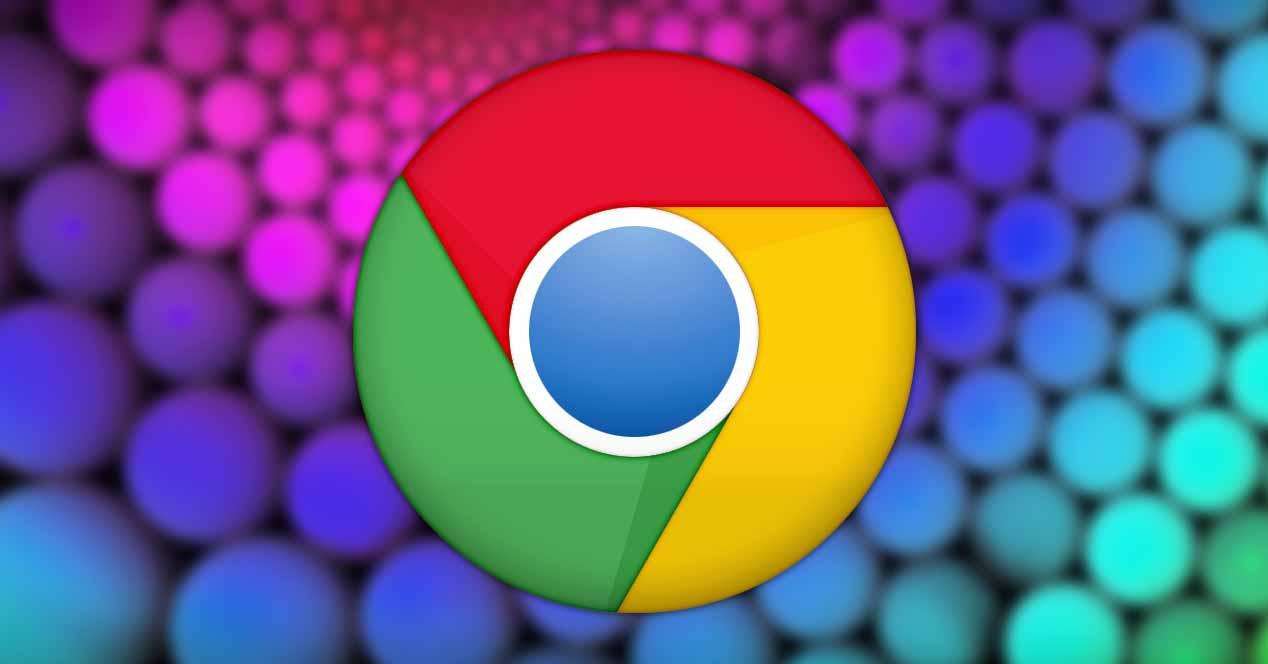 Come disabilitare il monitoraggio delle pagine Web in Google Chrome con PC, Android e iPhone 2