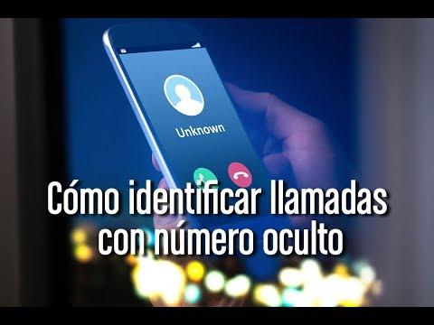 Come sapere chi mi chiama sul cellulare [facile e veloce] 2