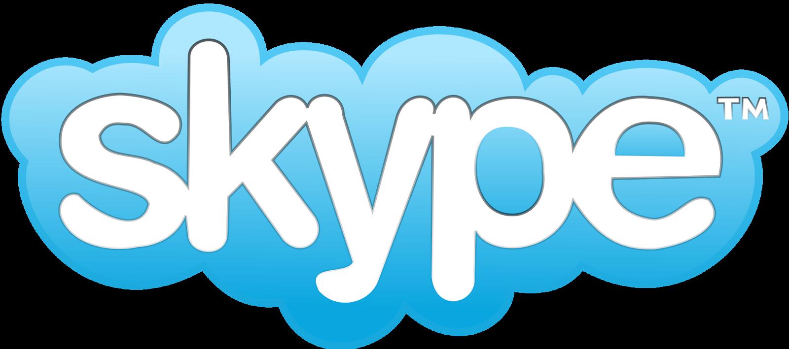 Come sapere se qualcuno ha Skype 1