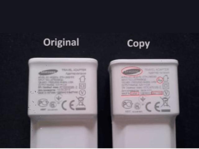 Come sapere se un Samsung Galaxy J5 o J7 è originale o clone 5