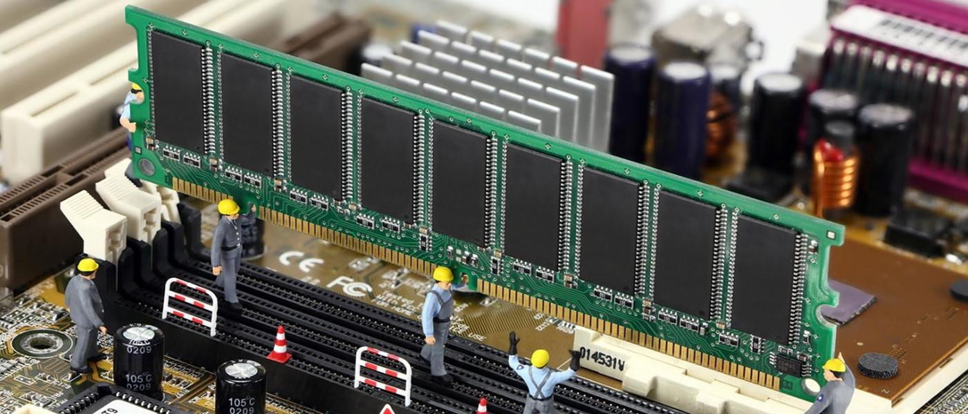Come aumentare la RAM sul PC. Windows 7, 8 e 10 3