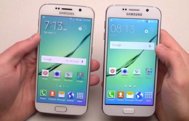 Come sapere se un Samsung Galaxy J5 o J7 è originale o clone 2