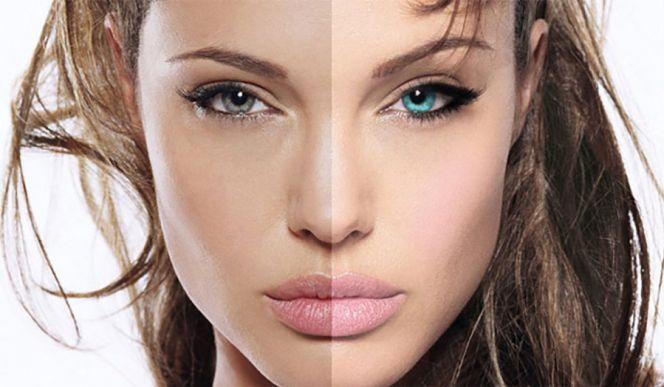 Come sapere se una foto viene modificata o con filtri 1