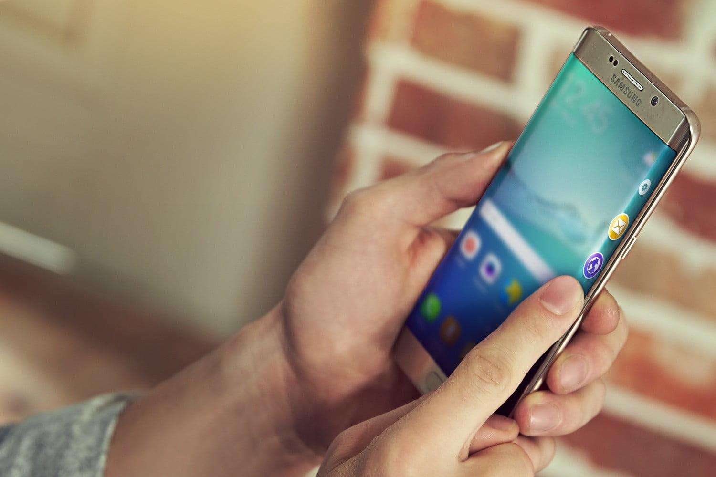 Come migliorare la sicurezza su Android? 5