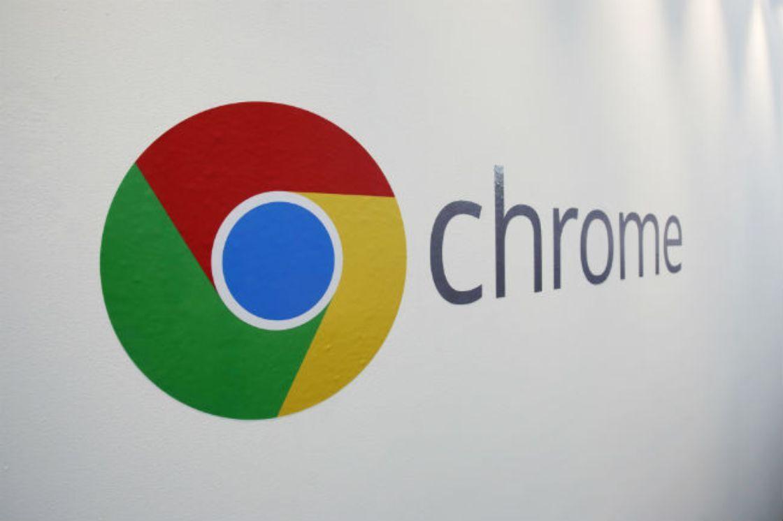 "Come risolvere ""ERR_CONNECTION_REFUSED"" in Chrome 2"