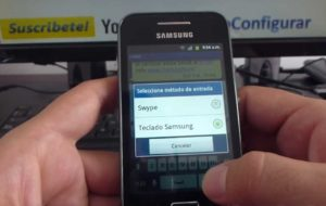 """Come risolvere l'errore """"Samsung Keyboard Has Stopped""""? 18"""