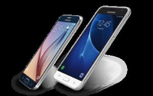 Come eseguire il root di un Samsung Galaxy J1 SM-J100MU, SM-J120M, SM-J100M e SM-J100H [facile e veloce] 18