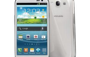 Come aumentare la batteria del mio Samsung Galaxy S3 per durare 2 giorni? 11