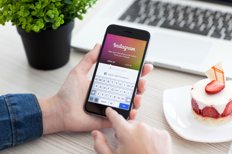 Come avere PIÙ follower di Instagram SENZA Applicazioni 1