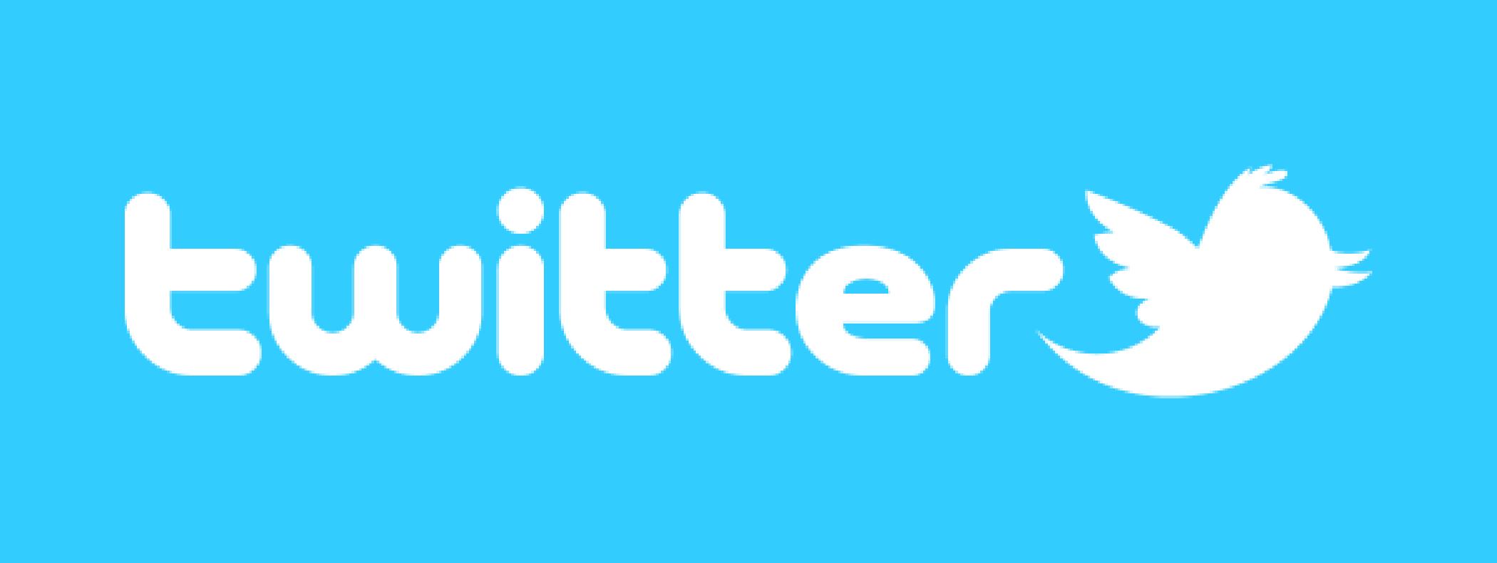 Come ottenere follower su Twitter [Tutti i trucchi] 4
