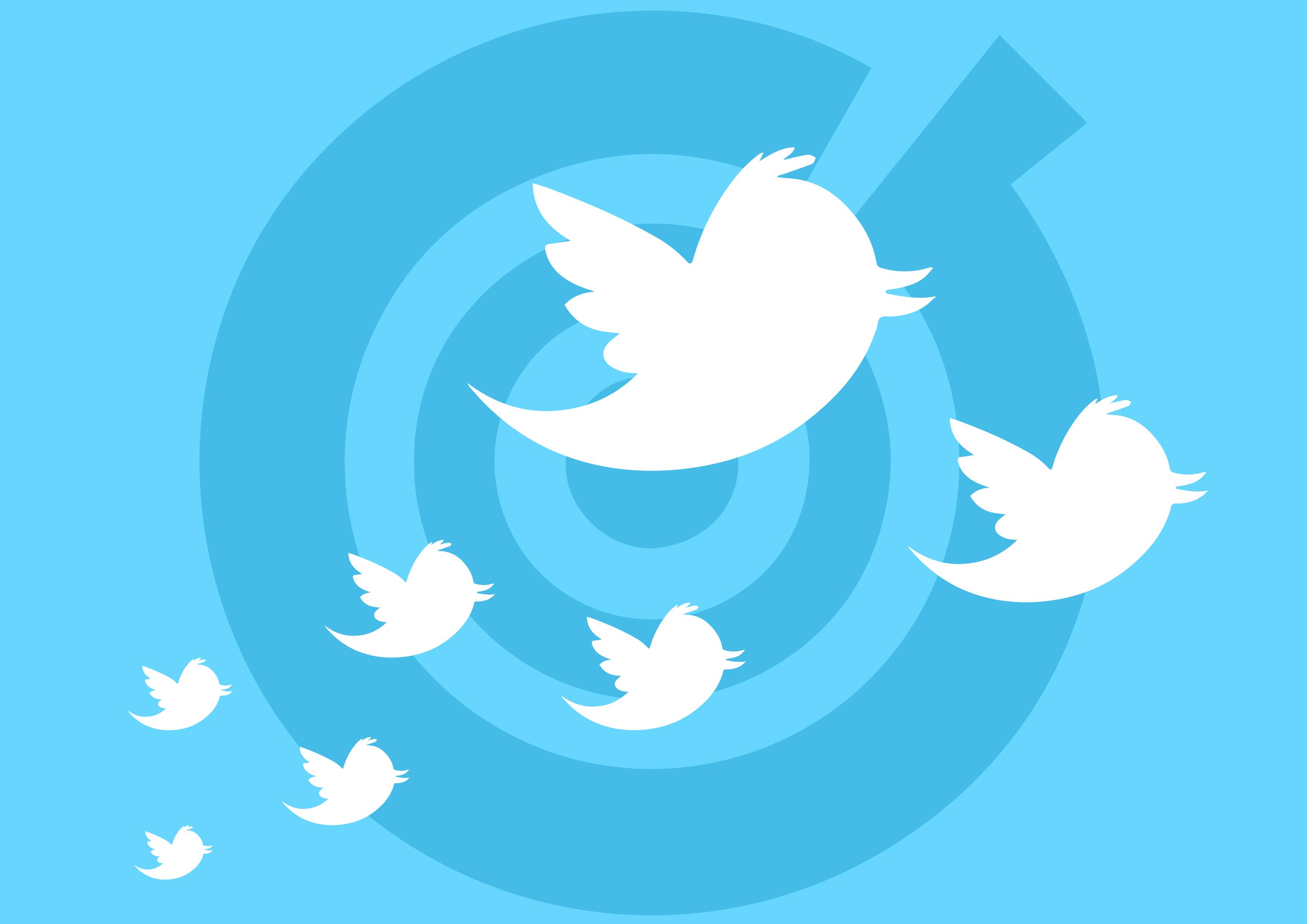 Come ottenere follower su Twitter [Tutti i trucchi] 3