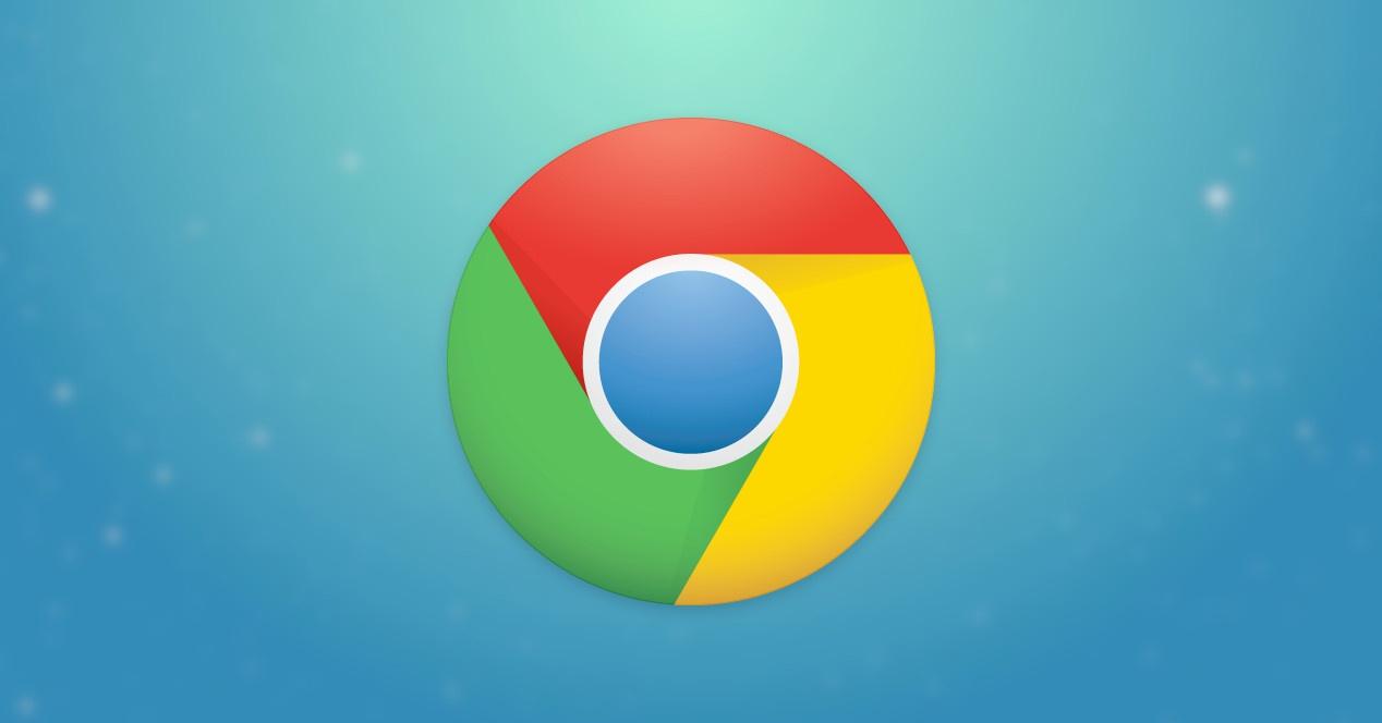 Come utilizzare Chrome Native Malware Detector Resta al sicuro! 2
