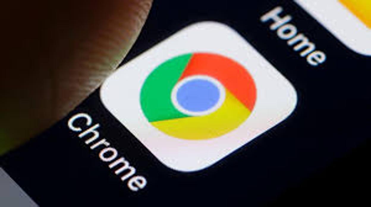 Come utilizzare Chrome Native Malware Detector Resta al sicuro! 1