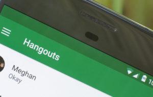 Che cos'è e come utilizzare Hangouts su Android?