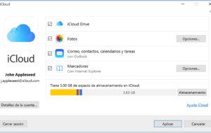 Come usare iCloud correttamente? 1
