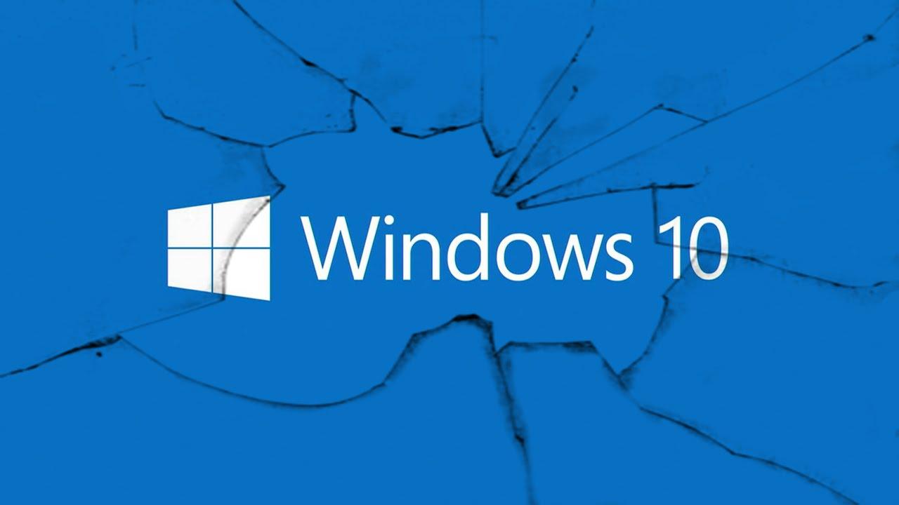 Come formattare Windows 10 [facile e veloce] 1
