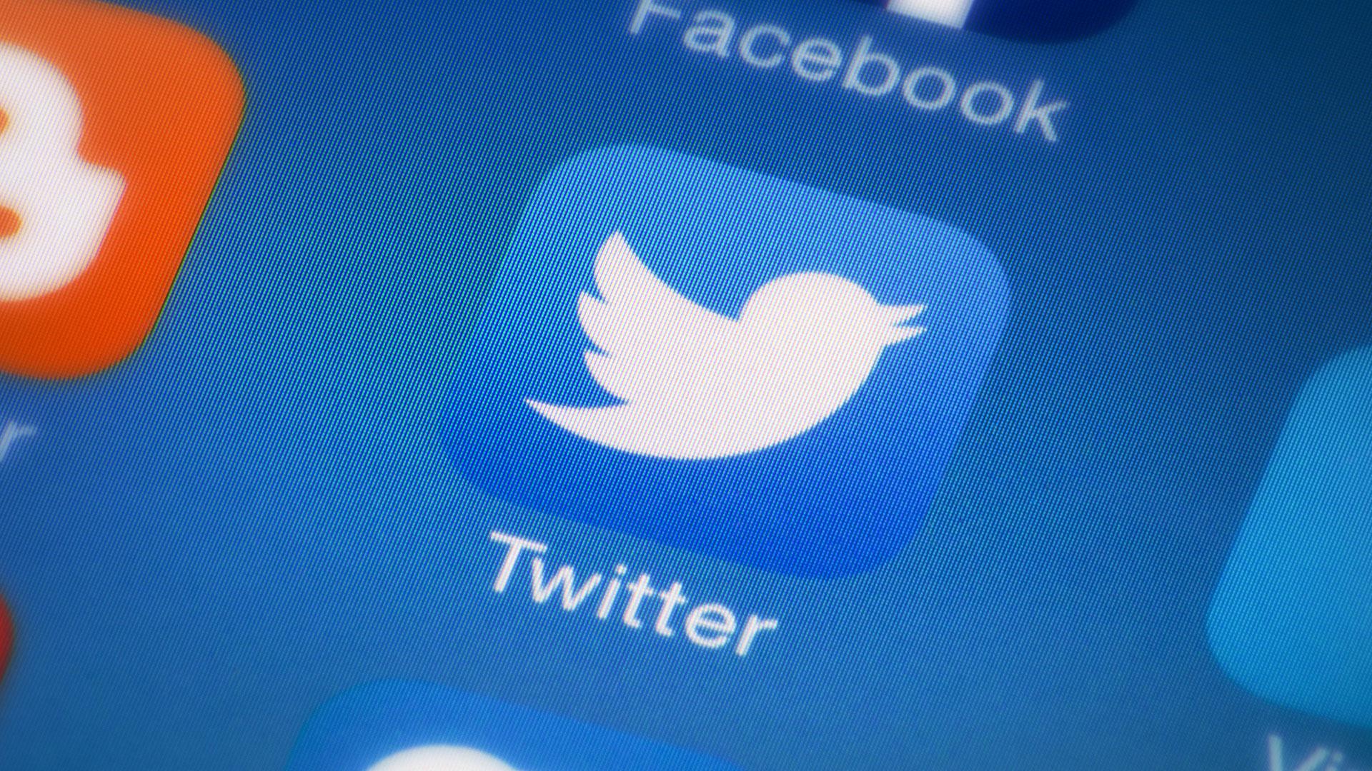 Come utilizzare i messaggi audio su Twitter 2