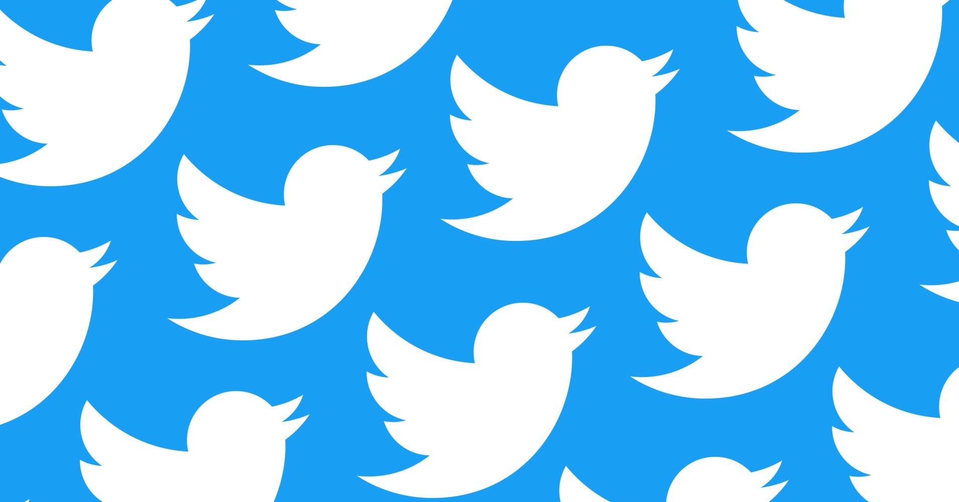 Come utilizzare i messaggi audio su Twitter 1