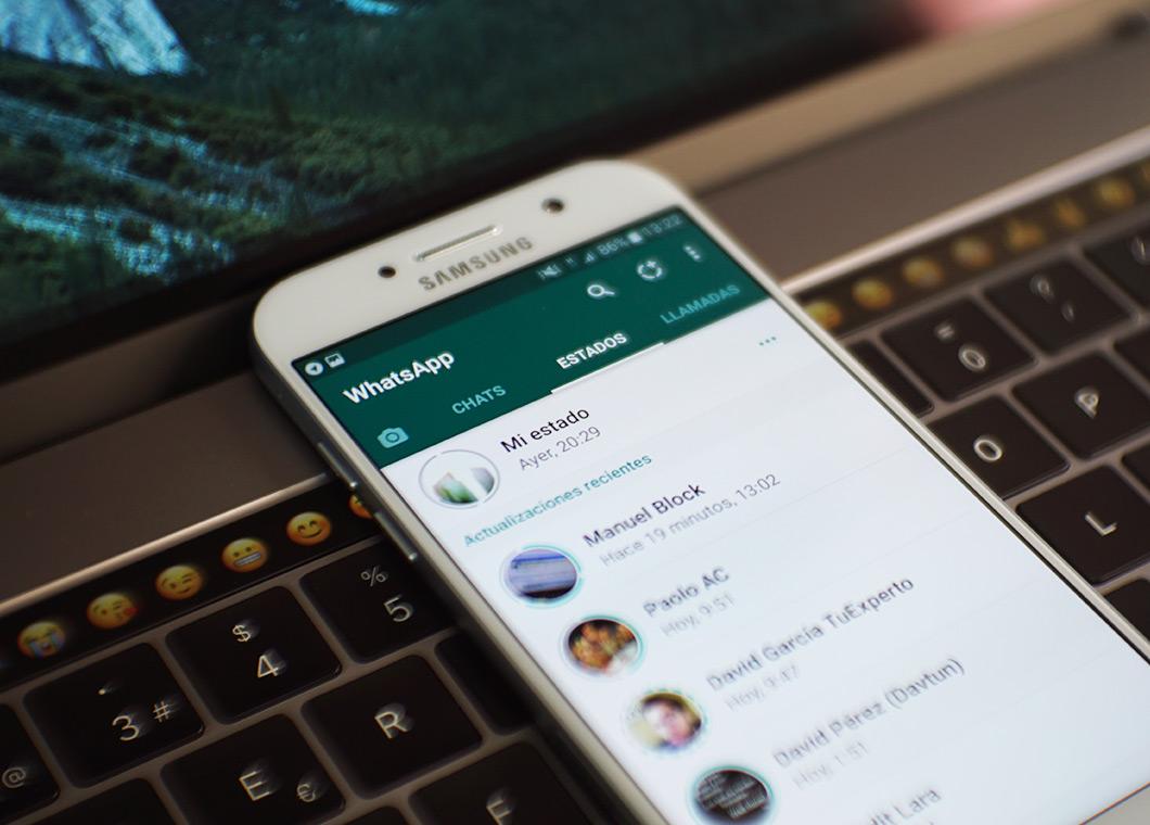 Come usare WhatsApp all'estero 2