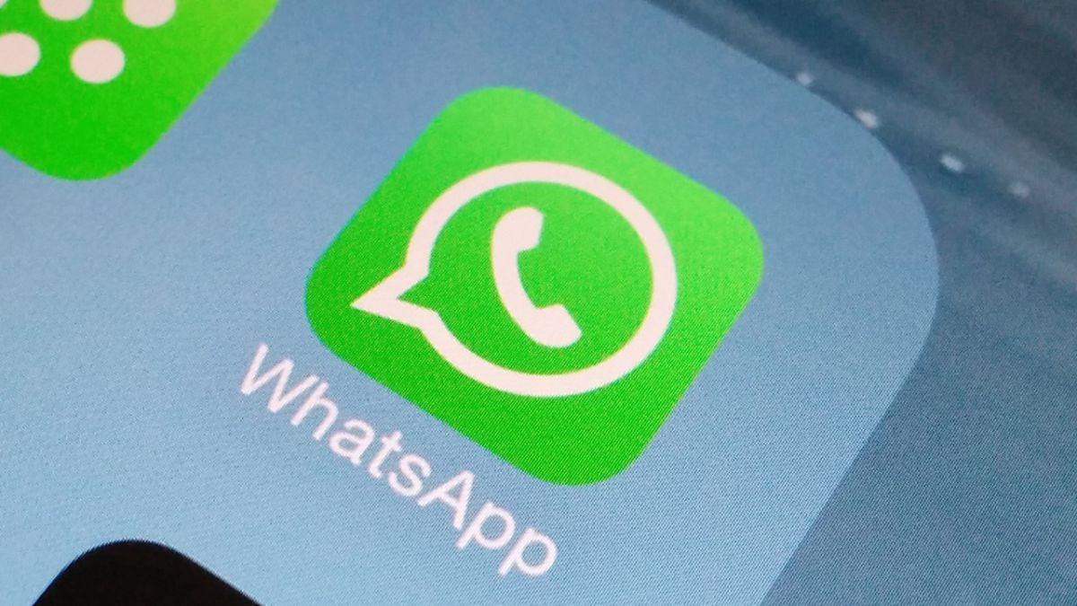 Come usare WhatsApp all'estero 1
