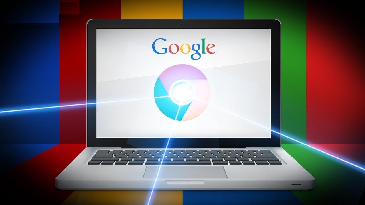 Come visualizzare le pagine con Flash in Google Chrome [Attiva Flash] 1